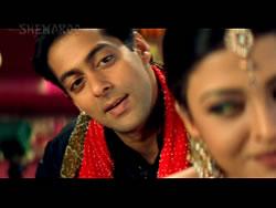 Khan Hits [DVD] 3 -