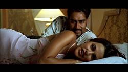 Qayamat [DVD] 3 -