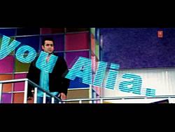 Salman Khan 3 in 1 [DVD] 2 -