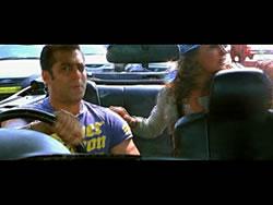 Salman Khan 3 in 1 [DVD] 3 -