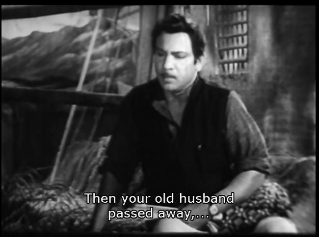 Meena Kumari - DVD3本セット[Pyar Ka Sagar|Ching Kahan Roshni Kahan|Char Dil Char Rahen] 3 -