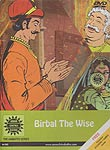Birbal The Wise[DVD]