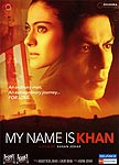 My Name is Khan[DVD 2枚組]