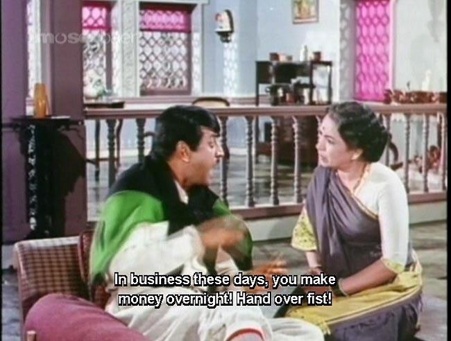 [DVD]Khandan 3 - 映画はこんな感じです