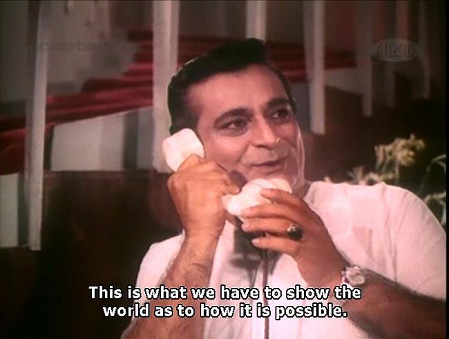 [DVD]Dil Ne Phir Yaad Kiya 2 - 映画はこんな感じです
