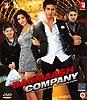 BADMAASH COMPANY[DVD]