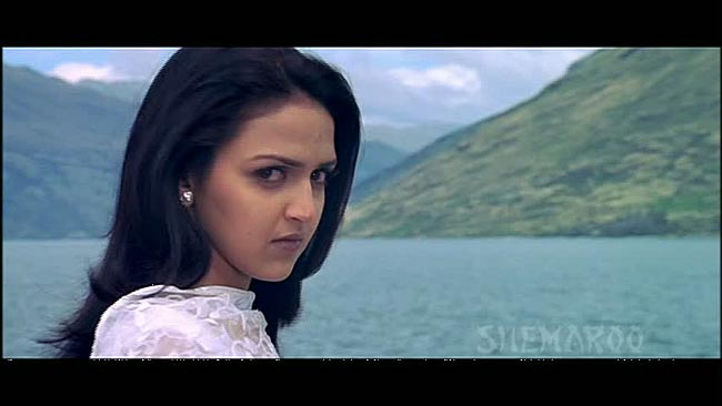 Koi Mere Dil Se Poochhe [DVD] 3 -