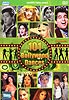 101 Bollywood Dances[DVD 3枚組