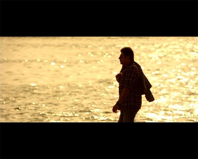 [マラヤラム語映画]BEST ACTOR[DVD] 3 -