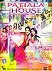 PATIALA HOUSE - FULL SONGS & OTHERS[DVD]の商品写真