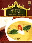 Secrets of THAI Vegetarian Coo