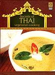 Secrets of THAI Vegetarian Coo