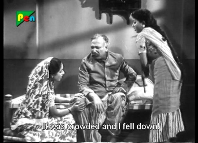 Albela(1951)[DVD] 3 -