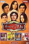 Best of 70s[DVD]