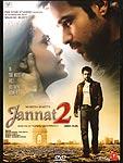 Jannat 2[DVD]
