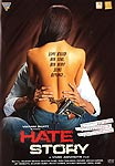 Hate Story[DVD]