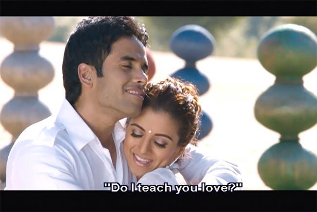 Chaar Din Ki Chandni[DVD] 4 -