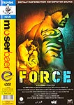 Force[DVD]