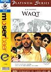 Waqt[DVD]