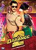 DABANGG 2[DVD]