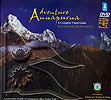 ADVENTURE ANNAPURNA - A Complate Visual Guide[DVD]