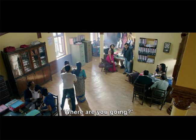 Jai Ho[DVD]の写真4 -
