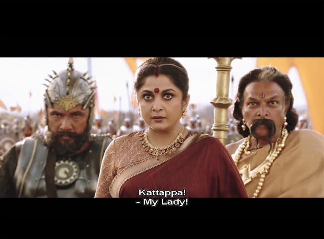 bahubali the beginning dvd の通販 送料無料 tirakita com