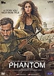 PHANTOM[DVD]