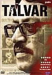 TALVAR[DVD]