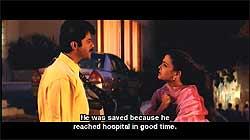 Hamara Dil Aapke Paas Hai 2 -
