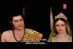 Mahima Kashi Vishwanath Ki(表紙がオレンジ色のもの) 2 -
