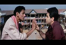 Praan Jaye Par Shaan Na Jaye 2 -