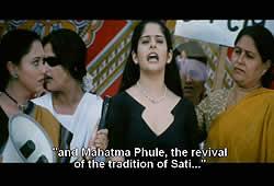 Praan Jaye Par Shaan Na Jaye 3 -