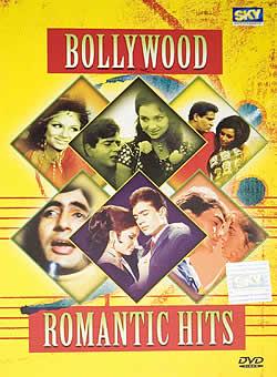 Bollywood Romantic Hitsの写真