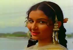 Bollywood Romantic Hits 3 -