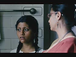 15 Park Avenue - a film by aparna sen 2 -