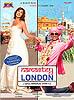 namastey LONDON [DVD]の商品写真
