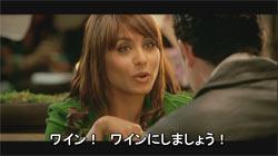 TA RA RUM PUM【ティラキタ日本語字幕】[DVD] 3 -