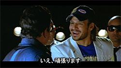 FOOL N FINAL【ティラキタ日本語字幕】 [1DVD] 3 -
