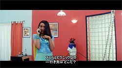 Ek Rishtaa(2 DVD Set) 2 -