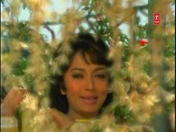 Dil Mein Aag Lagaye [DVD] -
