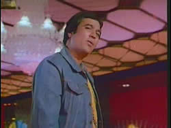 Moods of Kishore Kumar [DVD] 2 -