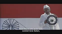 Gandhi my father [1DVDs] 2 -