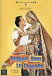 Dulhan Hum Le Jayange [1DVD]