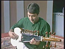 Doordarshan Archives - Ustad Amjad Ali Khan Vol. 2 [1DVD] -