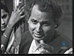 Doordarshan Archives - Sangeet Martand Pt. Jasraj [1DVD] 2 -