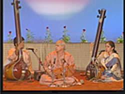 Doordarshan Archives - Sangeet Martand Pt. Jasraj [1DVD] 3 -