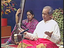 Doordarshan Archives - Pt. Bhimsen Joshi (PAL) [1DVD]の写真 -