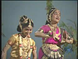 Doordarshan Archives - Nauka Charitam [1DVD] 2 -