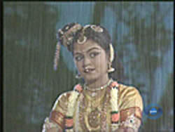 Doordarshan Archives - Nauka Charitam [1DVD] 3 -
